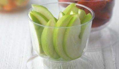 copa veneciana frutas 2 (2)