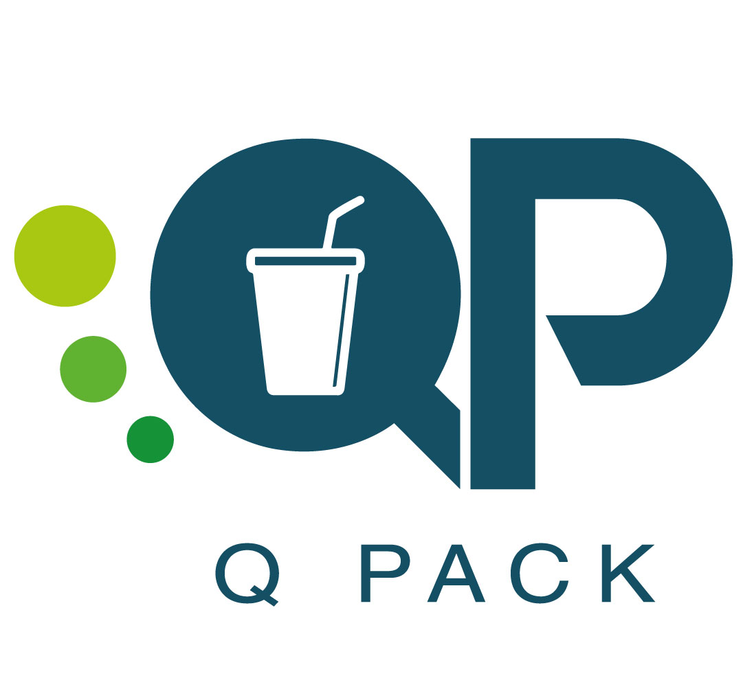 QPack S.A.